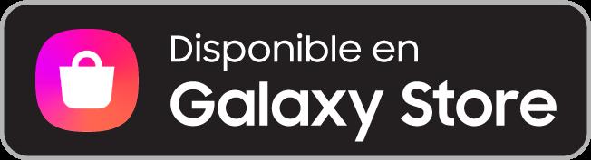 Spanish badge