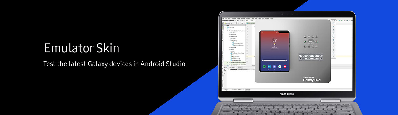Mobile Stream Others Driver Download For Windows