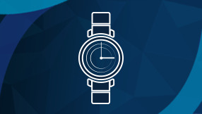 How to create Basic Analog Watchface