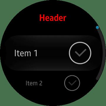 header_no_fisheye