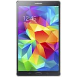 Galaxy Tab Series | SAMSUNG Developers