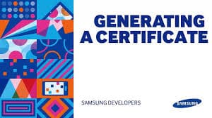 Tutorial : Gear Pre-development Preparation l Generating Certification