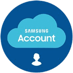 A Samsung account