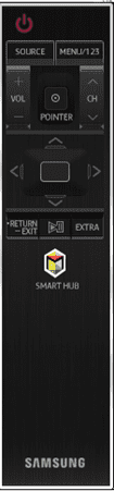 smartcontrolbutton