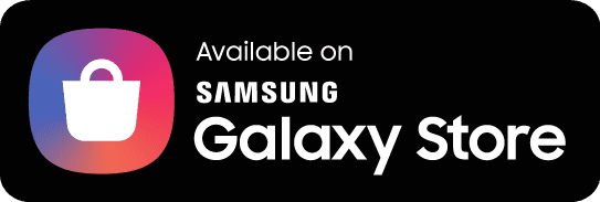 Get Your Own Galaxy Store Badge Shortlinks | SAMSUNG Developers